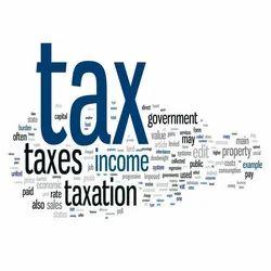Goods & Service Tax Return