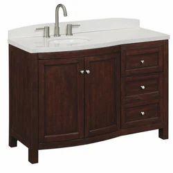 Bathroom Vanities
