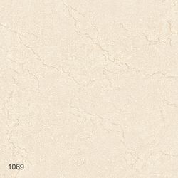 Polished Porcelain Tile from Jet Granito