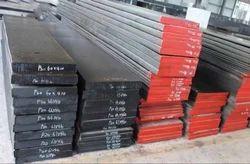 P20 Steel Plate / 1.2311 Mold Steel