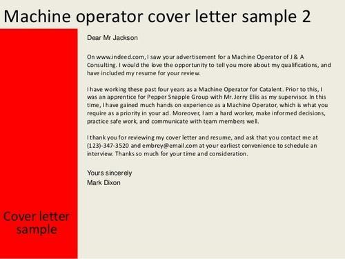 cover letter sample printing services distributor