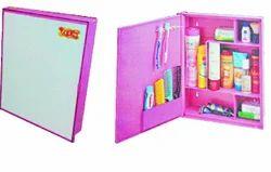 Original  Mirror In Pune  Suppliers Dealers Amp Retailers Of Designer Mirror