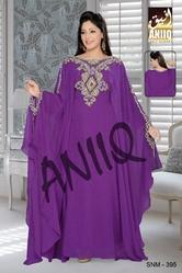Jalabiya Wear Farasha