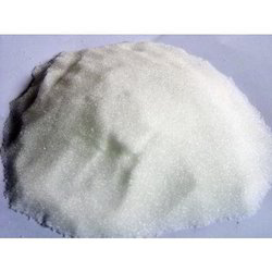 Sodium Sulphate Anhydrous LR Grade