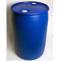 Bulk Liquid Pesticides
