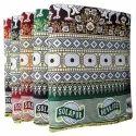 Solapur Bed Sheet