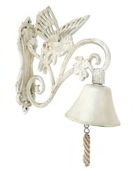 GA SNI - ( Door Knocker Bell )