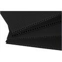 Conductive PP Corrugated Sheets