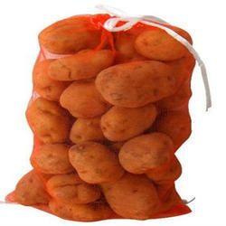 Mono Mesh Bags