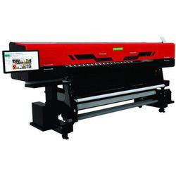 Eco Solvent Machine Eco Solvent Printers Suppliers