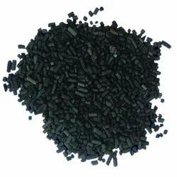 Carbon Molecular Sieves