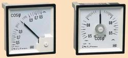 Dynamometric 1ph / 3ph Power Meter
