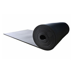 Floating Roof Tank Sheets for Industrial Uses