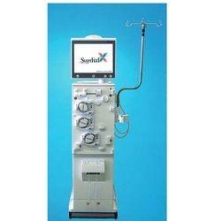 Surdial Dialysis Machine