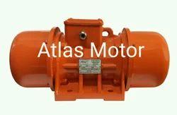 Vibrating Motors for Food Equipment