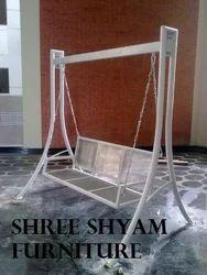 Stainless Steel Jhule