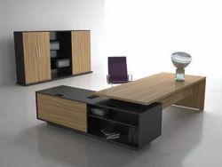 Fancy Office Tables