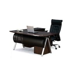 Designer Office Furniture. Ask For Price