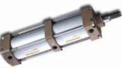 Pneumatic Welding Cylinder