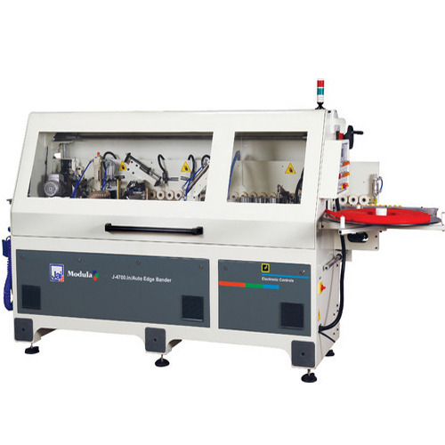 Heavy Duty Edge Banding Machine