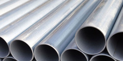 Stainless Steel Pipes Tubes Welded ERW