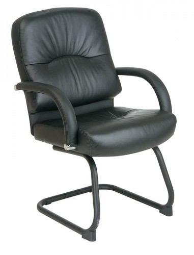 office chair stylish chair manufacturer from ludhiana