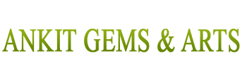 Ankit Gems & Arts