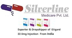 Eligard 22.5mg Injection