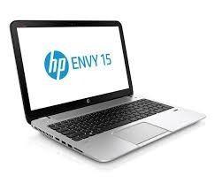 HP ENVY15-w101TX x360