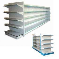 Departmental Store Rack In Delhi India Indiamart