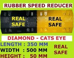 Road Speed Reducer