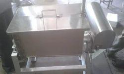 Chana Dal Mung Dal Washing Machine