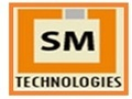 SM Technologies Pvt. Ltd.