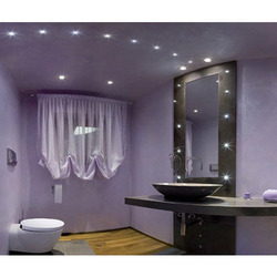Indoor LED Lights - 6 W Indoor LED Lights Manufacturer from Mumbai