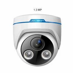 1.3 MP CCTV Camera