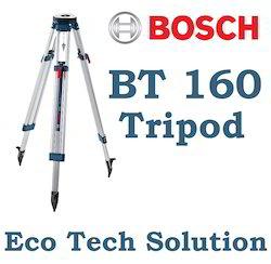 Bosch BT160 Professional Tripod