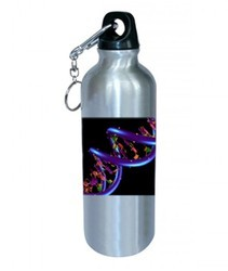 Sublimation Sport Sipper