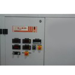 200KVA Static Frequency Converter