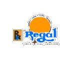 Regal Sales Corporation, Mumbai