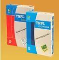 TNPL Copier