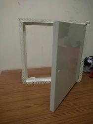 Trap Door & Trap Door - Manufacturer from Pune pezcame.com