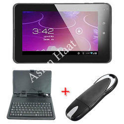 Calling Tablet Combo Offer