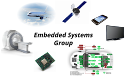 Advanced Embedded Systems Training