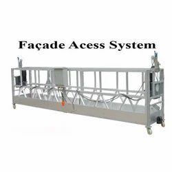 Facade Access System