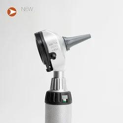 Beta-200 LED Otoscope