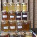Kashmiri Honey