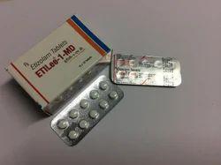 Etilee MD Tablet
