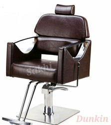 salon chairs styling chairs salon furniture styling chair cromy