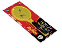 Non Rechargeable Mosquito Swatter Bat