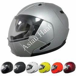 ISI Motorcycle Helmets